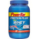 PowerBar Protein Plus Whey Isolate 100% Urheiluravinto Strawberry Cheesecake 570g